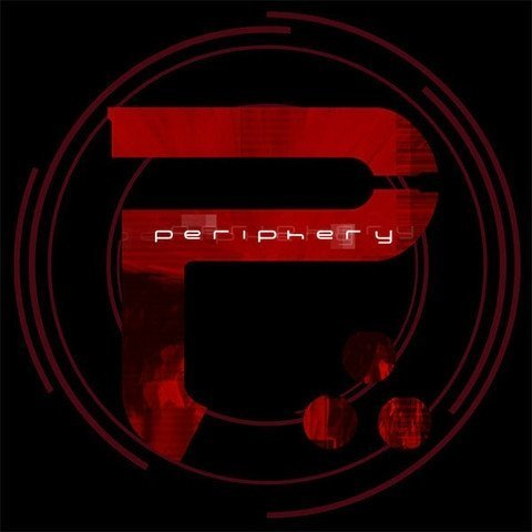 Виниловая пластинка Periphery, Periphery Ii (2LP, CD) виниловая пластинка parton dolly ronstadt linda harris emmylou trio ii original album