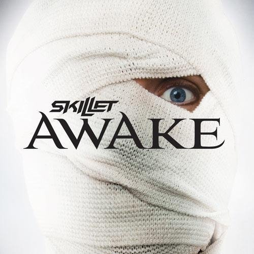 Виниловая пластинка Skillet, Awake skillet skillet unleashed lp cd