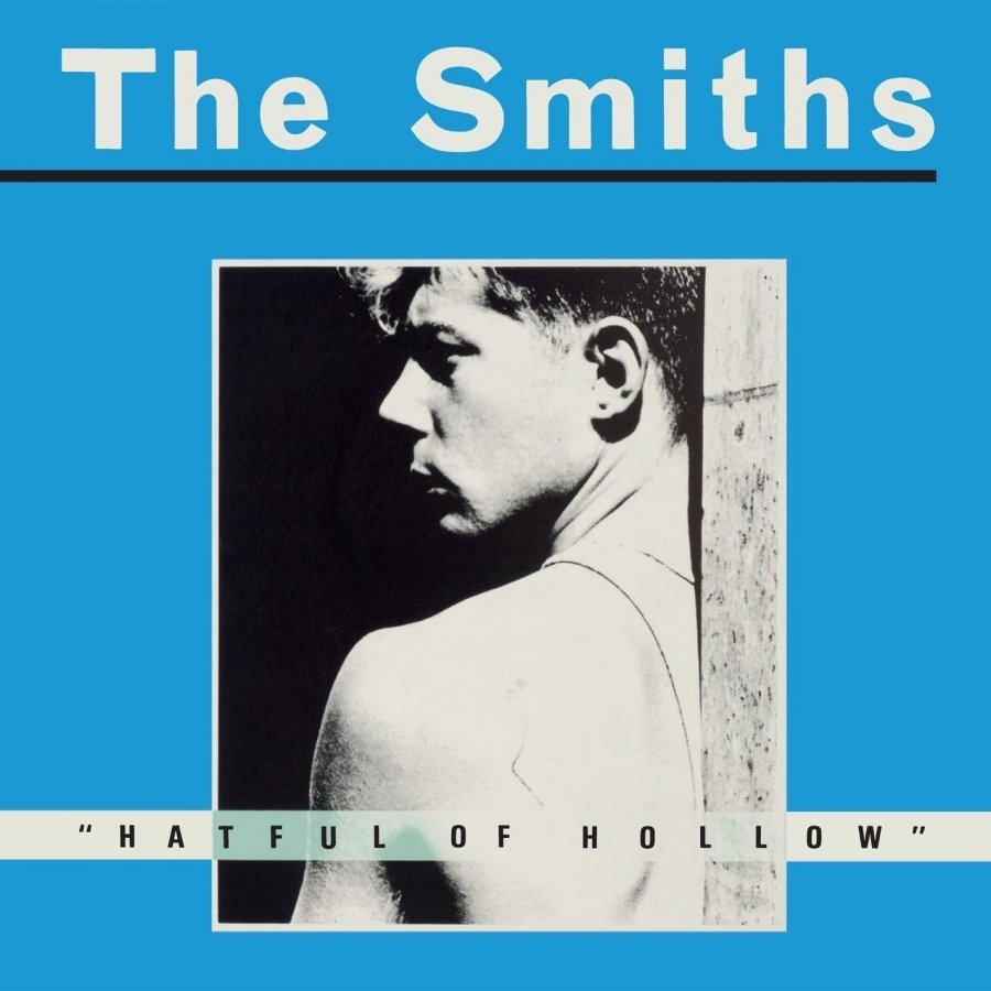 цена на Виниловая пластинка Smiths, The, Hatful Of Hollow