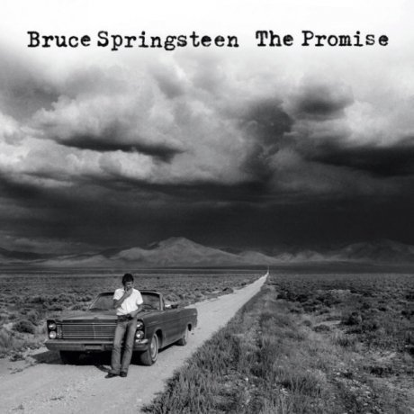 Виниловая Пластинка Springsteen, Bruce The Promise bruce bridgeman the biology of behavior and mind