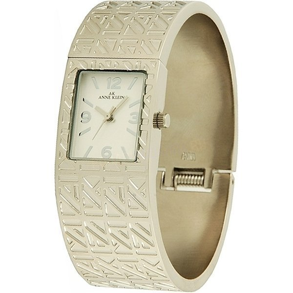 Наручные часы Anne Klein Fashion Time 8763 SVSV bodenschatz bz 4 197 rn 01