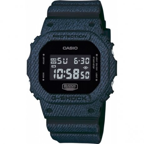 Наручные часы Casio G-Shock DW-5600DC-1E casio g shock 5600