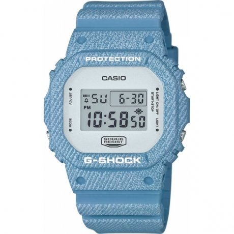 Наручные часы Casio G-Shock DW-5600DC-2E casio g shock 5600