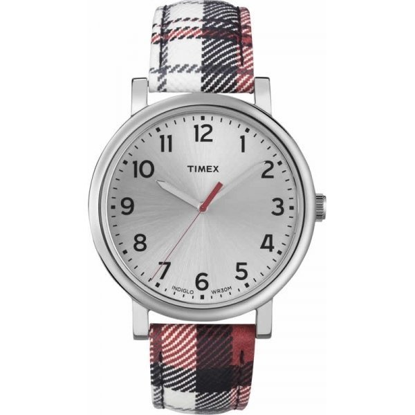 Наручные часы Timex T2N922 hiv aids education