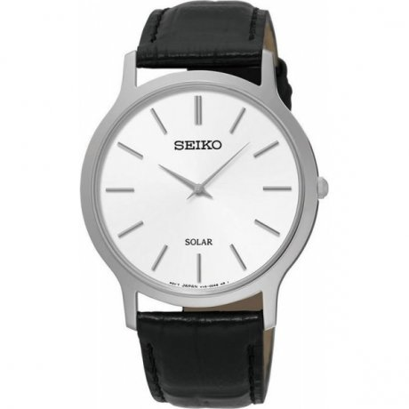 Наручные часы Seiko SUP873P1 seiko cs dress sup873p1