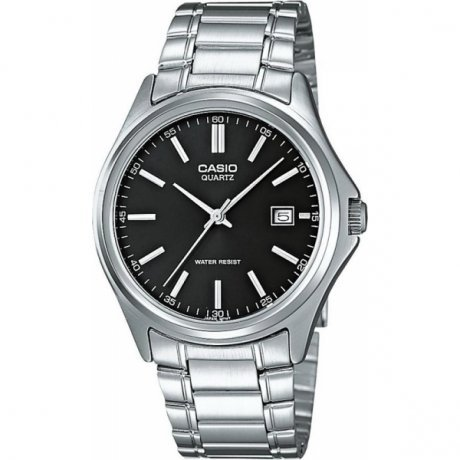 Наручные часы Casio Standart MTP-1183PA-1A courreges головной убор