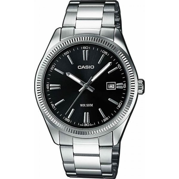 Наручные часы Casio MTP-1302PD-1A1 casio mtp 1344ad 1a1
