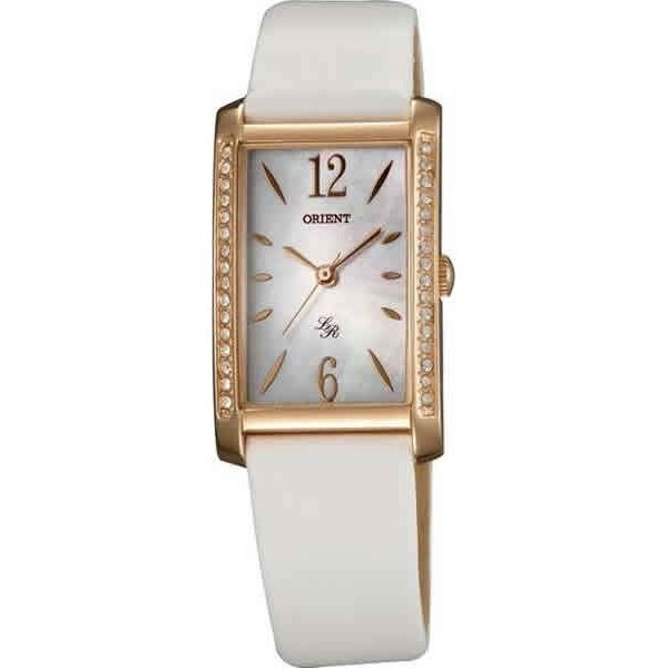 Наручные часы Orient Lady Rose FQCBG002W swarovski graceful lady 5261502