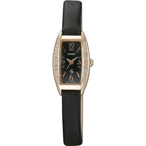 Наручные часы Orient Lady Rose FUBTS008B swarovski graceful lady 5261502