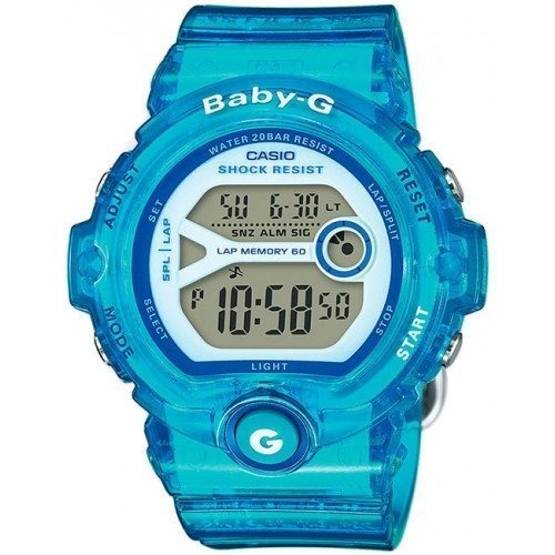 Наручные часы Casio BG-6903-2B casio bg 6900sg 8e casio
