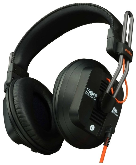 Наушники Fostex T50RPMK3 наушники fostex te03 red