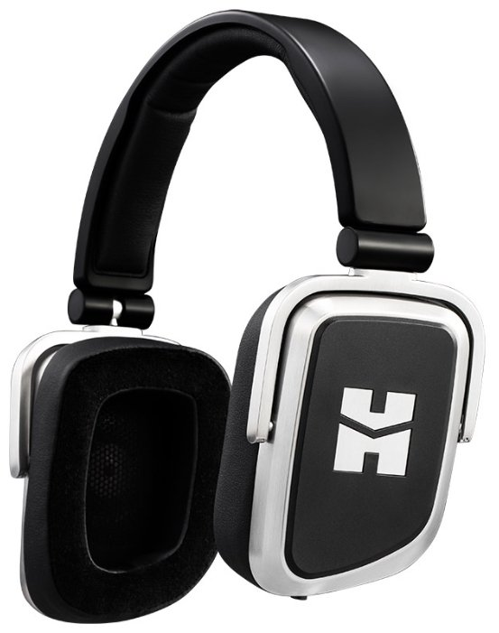 Наушники HiFiMAN Editions S Black наушники hifiman edition x