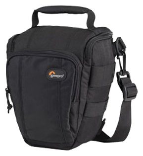 LowePro Toploader Zoom 50 AW