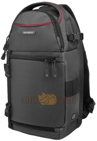 ������ Samsonite P02*006