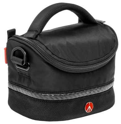 Сумка Manfrotto Advanced Shoulder Bag I