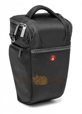 Сумка Manfrotto Advanced Holster Large