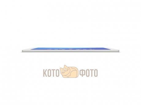 Планшет Sony Xperia Z4 Tablet SGP712 White