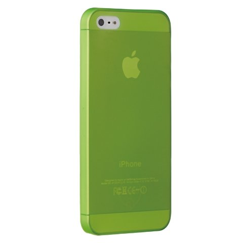 Чехол для iPhone 5 (04) Green 360 degree rotation car suction cup holder bracket for iphone samsung htc lg green