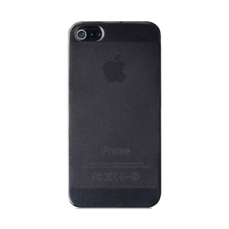 Baseus Crystal Case for iPhone 5