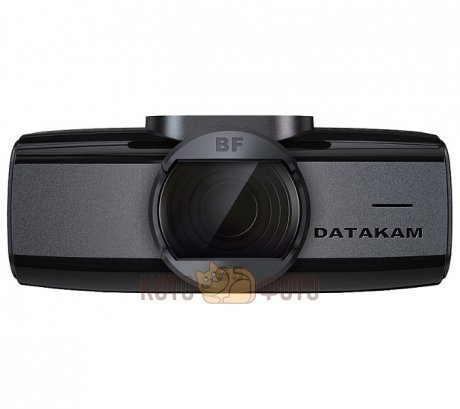 Видеорегистратор Datakam G5-Real Max-BF Limited Edition