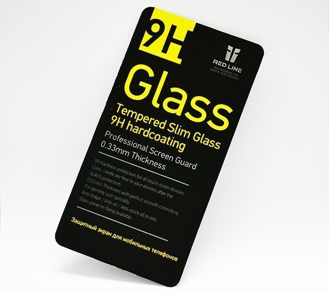 Защитный экран для телефона HTC 728 tempered glass htc экран