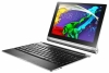 ������� Lenovo Yoga Tablet 10 2 32Gb 4G keyboard