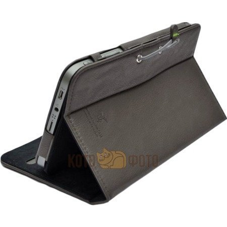 Чехол Pocketbook U7 Grey