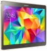 ������� Samsung Galaxy Tab S 10.5 SM-T800 16Gb black