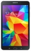 ������� Samsung Galaxy Tab 4 8.0 SM-T331 16Gb Black