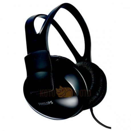 Наушники Philips SHP1900 philips shp1900 10