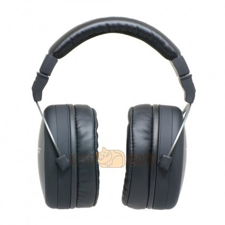 Наушники Fischer Audio FA-003 Ti