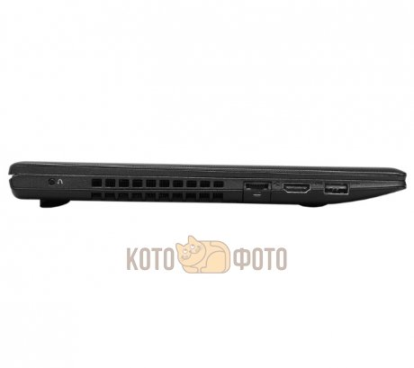 Ноутбук Lenovo IdeaPad S2030 11.6 HD (159442025)