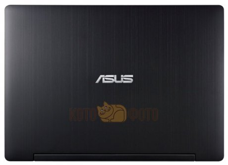 Ноутбук-трансформер Asus Book Flip TP300LJ-DW055H Core i3 5005U/4Gb/500Gb/nVidia GeForce 920M 2Gb/13.3, черный