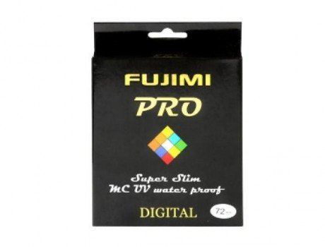 Fujimi 52 MC-UV