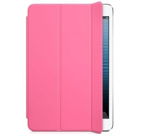 Apple iPad Mini Smart Cover original