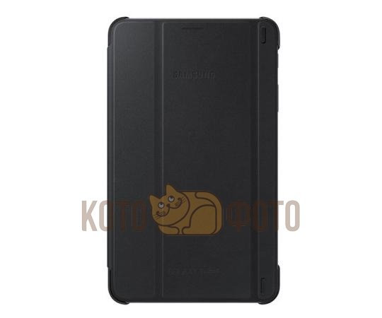 Чехол Samsung Book Cover для sm-t331 Черный чехол samsung book cover для sm t331 черный