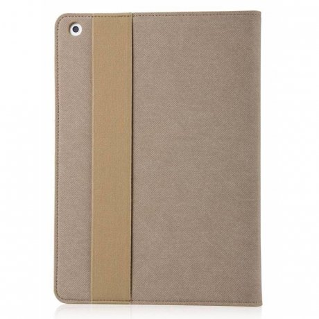 Чехол GGMM для iPad Air Anywhere-IA Denim Apricot (iPa50205)
