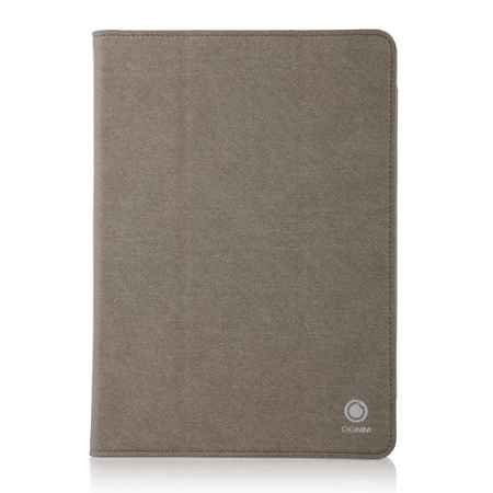 Чехол GGMM для iPad Air Anywhere-IA Denim Brown (iPa50201)