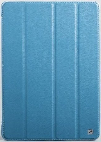 Чехол Hoco Duke series case для iPad Air light blue