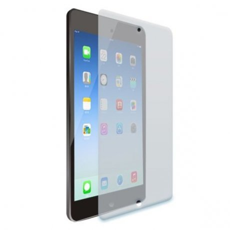 Защитная пленка Washable and reusable for iPad 2/3/4