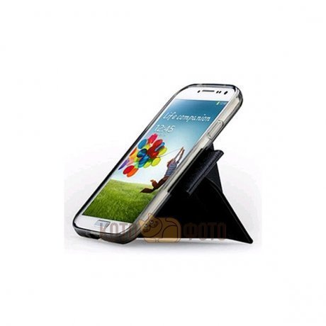 The Core Smart Case for Samsung Galaxy S4