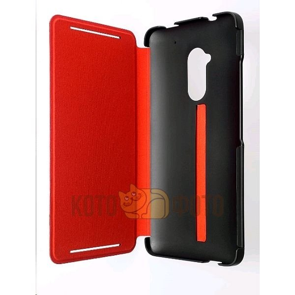 HTC чехол для Desire 500 черный-красный (HC V911) moskii brand ultra thin pc protective case cover for htc desire 820