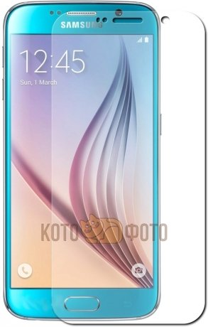 �������� ������ BoraSCO 0,26 �� ��� Samsung Galaxy S6