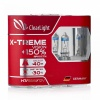 Лампа HB4(Clearlight)12V-51W X-treme Vision +150% Light (компл.,...
