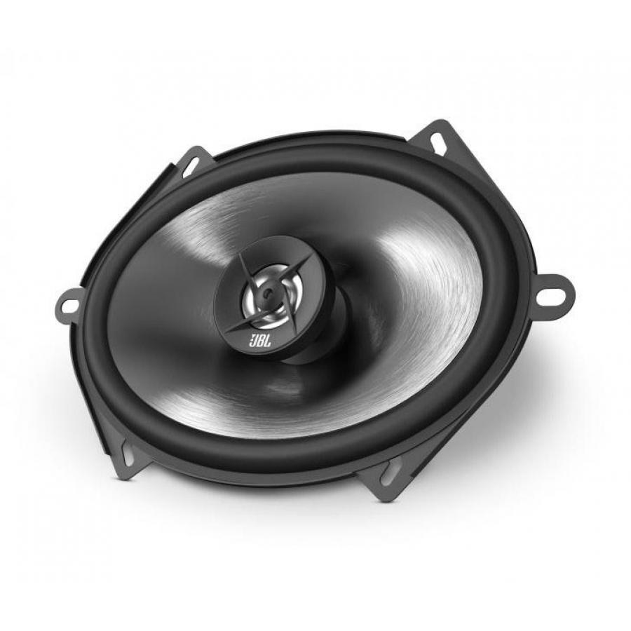 Автоакустика JBL STAGE 8602 холодильник hotpoint ariston hf 5200 s двухкамерный серебристый