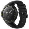 Умные часы Ticwatch Sport black
