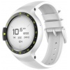 Умные часы Ticwatch Sport white