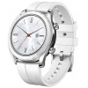 Умные часы Huawei Whatch GT Elegant White