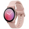 Умные часы Samsung Galaxy Watch Active 2 алюминий 40 мм Rose Gol...