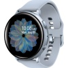 Умные часы Samsung Galaxy Watch Active 2 40 мм Silver (SM-R830NZ...
